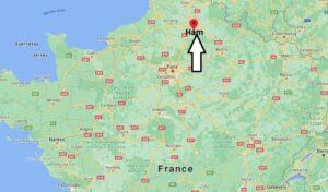 Ham France
