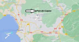Où se trouve Plan-de-Cuques
