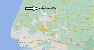 Où se trouve Fontenay