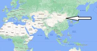 Où se trouve Timor